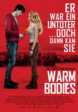 Warm Bodies 2756x3938