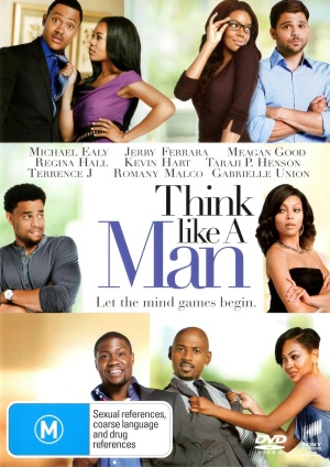Think Like a Man 1500x2120
