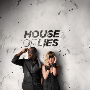 House of Lies 4800x4800