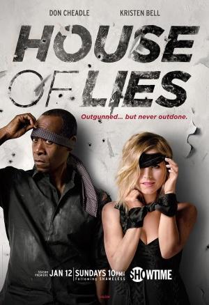 House of Lies 800x1167