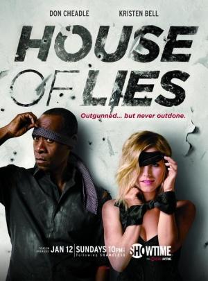 House of Lies 550x742