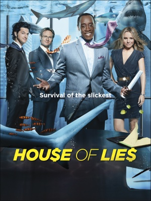 House of Lies 2400x3200
