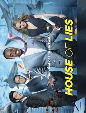 House of Lies 2400x3168