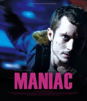 Maniac 1068x1247