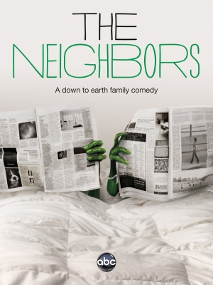 The Neighbors 2250x3000