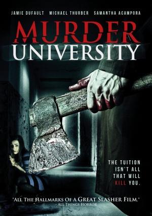 Murder University 1057x1500