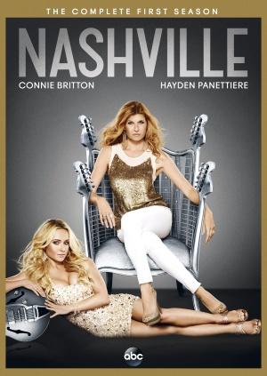 Nashville 1555x2193