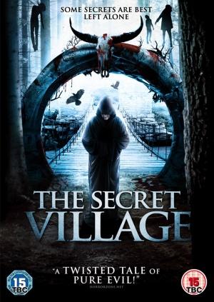 The Secret Village 1021x1441