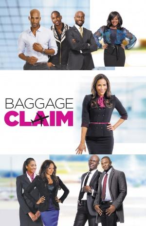 Baggage Claim 3231x5000