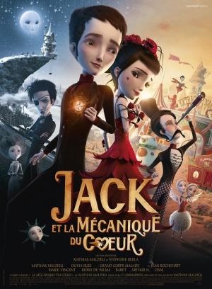 Jack et la mécanique du coeur 2834x3850