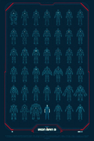 Iron Man Three 678x1017