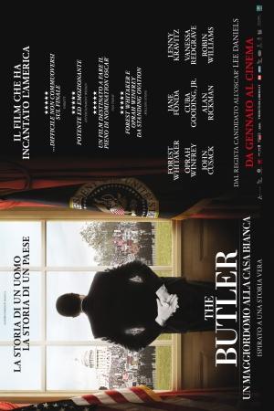 The Butler 2362x3543