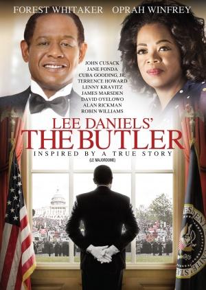 The Butler 1533x2157