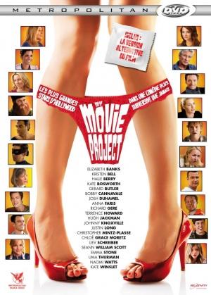 Movie 43 916x1280