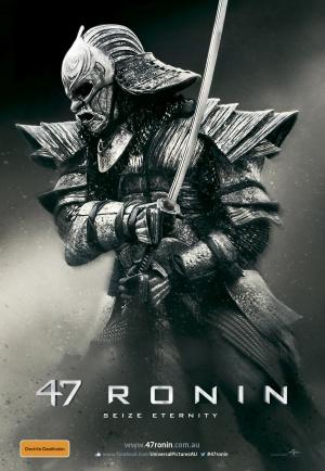 47 Ronin 2480x3590