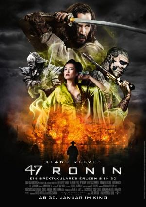 47 Ronin 1448x2048