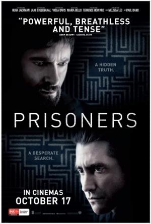 Prisoners 500x742