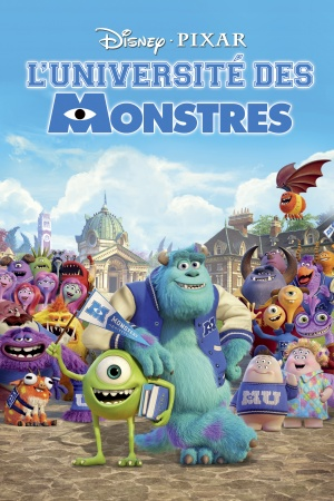 Monsters University 1400x2100
