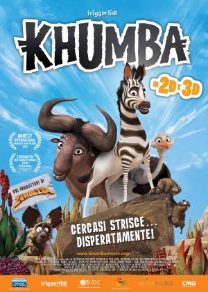 Khumba 3500x4900