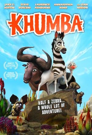 Khumba 1636x2400