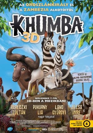 Khumba 1948x2800