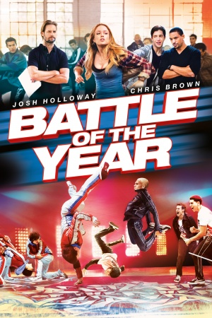Battle of the Year 1400x2100