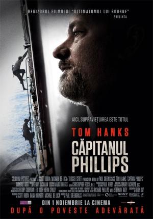 Capitán Phillips 697x1000