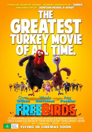 Free Birds 1280x1828