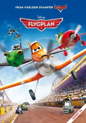 Planes 1548x2196