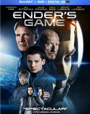 Ender's Game 1600x2024