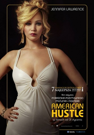 American Hustle - L'apparenza inganna 666x960