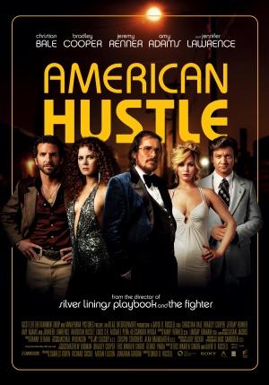 American Hustle - L'apparenza inganna 1984x2835
