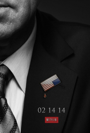 House of Cards 1382x2048