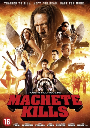 Machete Kills 1518x2159