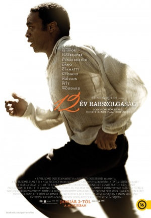 12 Years a Slave 800x1148