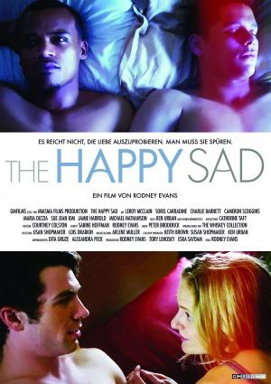 The Happy Sad 2362x3344