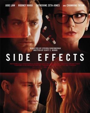 Side Effects 1115x1405