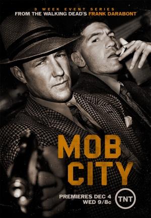 Mob City 1038x1500