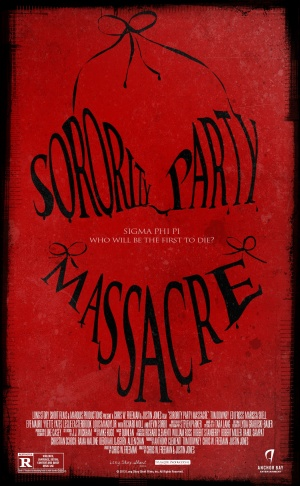 Sorority Party Massacre 1613x2614
