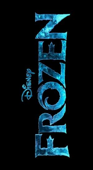 Frozen 1788x3264