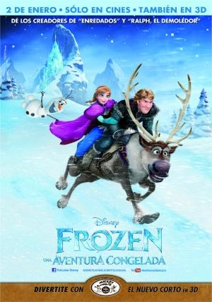 Frozen 828x1182