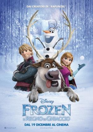 Frozen 822x1162