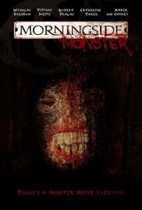The Morningside Monster poster