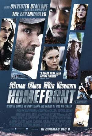 Homefront 1063x1575