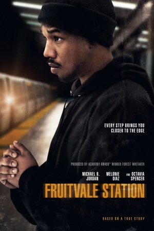 Fruitvale Station 1400x2100