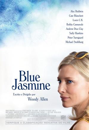 Blue Jasmine 945x1388