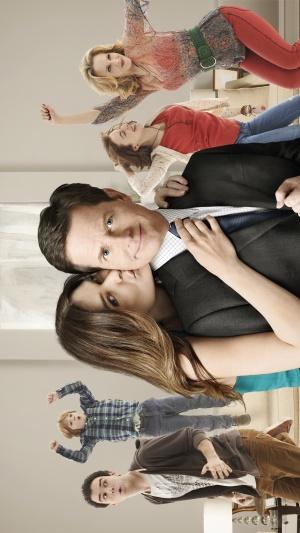 The Michael J. Fox Show 2812x5000