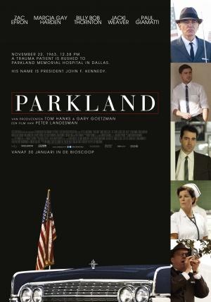 Parkland 1984x2834