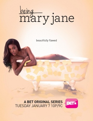 Being Mary Jane 1023x1323