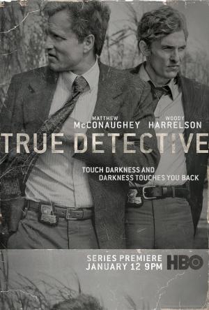 True Detective 2700x4000